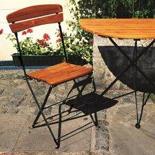 Como Folding Bistro Chair