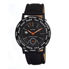 <strong>ATop Watches</strong> Wwb Men's Watch