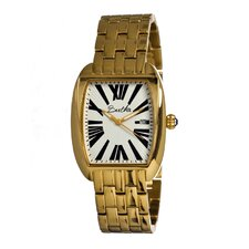 Anastasia Women's Watch
