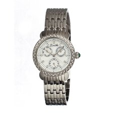Daniella Women's Watch