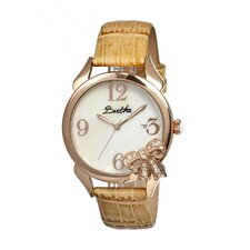 Bow Women's Watch