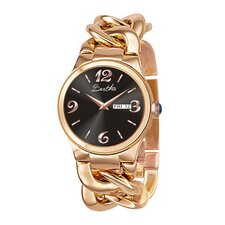 <strong>Bertha Watches</strong> Darla Women's Watch
