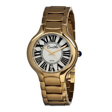 Maude Women's Watch