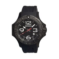 Henry Men's Watch