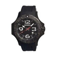 Henry Men's Watch