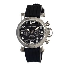 <strong>Breed Watches</strong> Racer Men's Watch