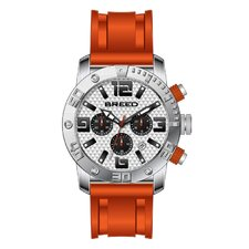 Agent Men's Watch