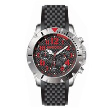 <strong>Breed Watches</strong> Sergeant Men's Watch