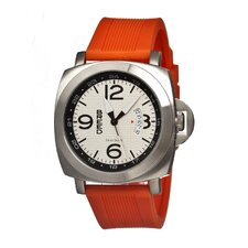 Gunar Men's Watch