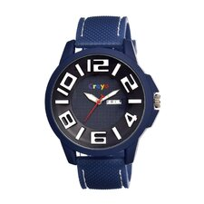 Horizon Unisex Watch