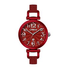 Balloon Women's Watch