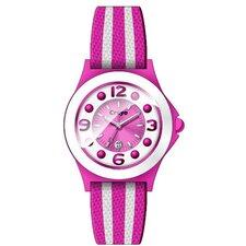 Carnival Unisex Watch