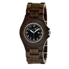 Xylem Unisex Watch