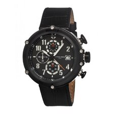 <strong>Giorgio Fedon</strong> Sport Utility Men's Watch
