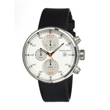 Speed Timer Ii Men's Watch