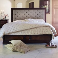 Bella Cera Panel Bedroom Collection