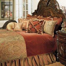 Woodside Park Comforter Set