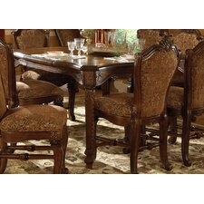 Windsor Court 9 Piece Dining Set