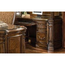 Windsor Court Credenza Base