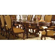 Palais Royale Dining Table