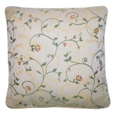 Cedar Cushion Covers (Set of 2)