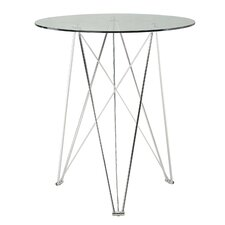 Silvio Bar Table