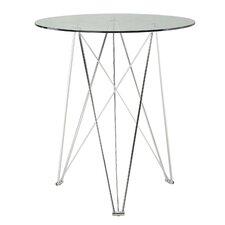Silvio Pub Table