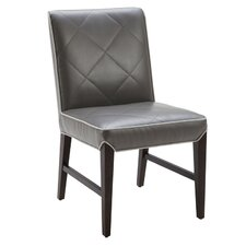 Society Side Chair (Set of 2)