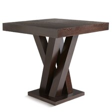 Madero Counter Height Pub Table