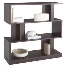 Morrissey 3 Tier Bookshelf