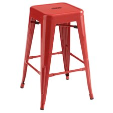 "Lago 30"" Bar Stool"
