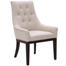 Elizabeth Arm Chair