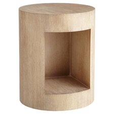 <strong>Sunpan Modern</strong> Beacon End Table