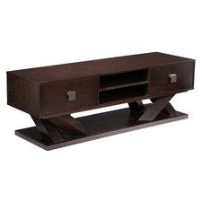 """Madero 63"""" TV Stand"""
