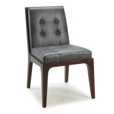 Harrison Chair (Set of 2) (Set of 2)
