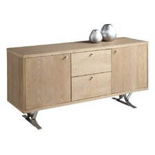 Temple Sideboard in Oak