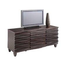 Caravaggio TV Stand