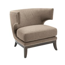 Napoli Side Chair