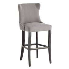"Barbuda 29.5"" Bar Stool"