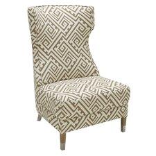 Frances Side Chair