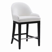 "Haven 26"" Bar Stool"