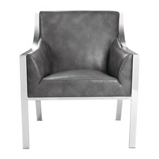 Club Hyde Arm Chair