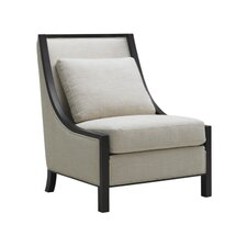 <strong>Sunpan Modern</strong> Massimo Occasional Chair