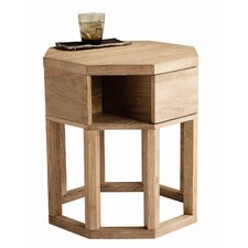 Orga End Table