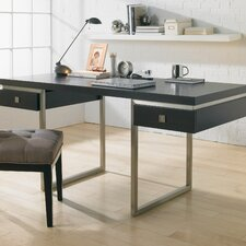 <strong>Sunpan Modern</strong> Bentley Desk