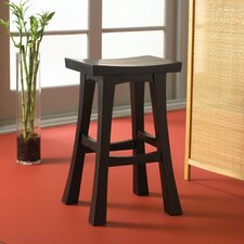 "Shinto 26"" Bar Stool"