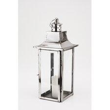 Empire Steel Lantern