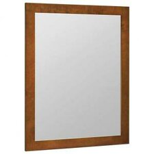 "<strong>RSI Home Products</strong> Artisan 31"" x 24"" Wall Mirror"