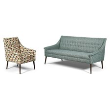 <strong>BKind3 by Lazar</strong> Kipling Living Room Collection