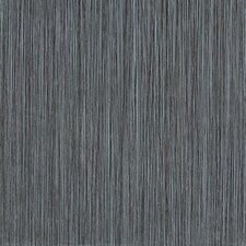 "Bambu 12"" x 24"" Floor and Wall Tile in Noce"
